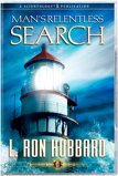 Man's Relentless Search