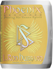 Phoenix Lectures: Freeing the Human Spirit