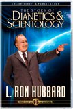 The Story of Dianetics and Scientology