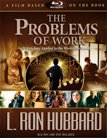 Los Problemas del Trabajo