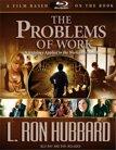 Os Problemas do Trabalho