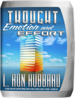 Thought, Emotion andEffort