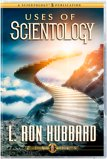 Uses of Scientology