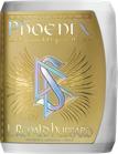 Las Conferencias de Phoenix: La Liberación del Espíritu Humano