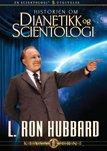 Historien om Dianetikk og Scientology