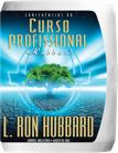 Conferências do Curso Profissional Hubbard