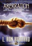 Aberration och hur man hanterar den