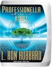 Professionella Hubbard-kursföreläsningarna