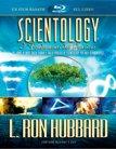 Scientology: I Fondamenti del Pensiero