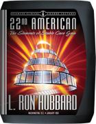gcui_product_info:22ndamericanacc-title