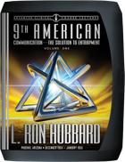 gcui_product_info:9thamericanacc-title