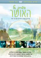 gcui_product_info:twth_film-title
