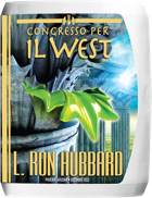 gcui_product_info:westerncongress-title
