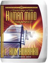 Anatomy of the Human Mind Congress