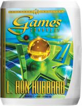 Games Congress