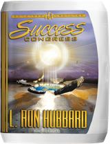 Success Congress