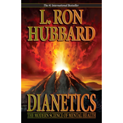 gcui_scientology:video_action-dmsmh_title