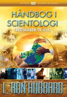 Håndbog i Scientologi: Redskaber til livet