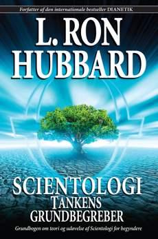 Scientologi: Tankens grundbegreber