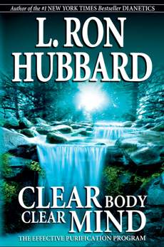 Clear Body, Clear Mind