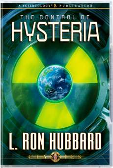 The Control of Hysteria
