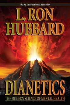 Dianetics: The Modern Science of MentalHealth