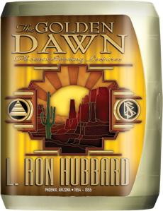 The Golden Dawn: Phoenix Evening Lectures