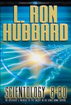 Scientology 8-80