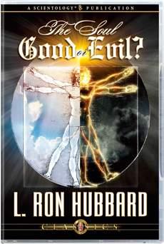 The Soul: Goodor Evil?