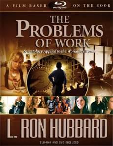 I problemi del lavoro