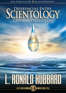Diferencias entre Scientology y otras Filosofías