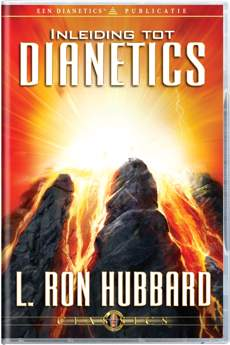 Inleiding tot Dianetics