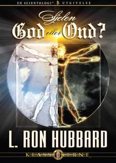 Sjelen: God eller ond?