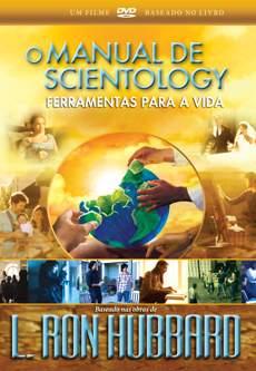 O Manual de Scientology: Ferramentas para a Vida