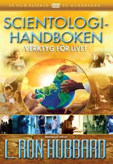Scientologi-handboken: Verktyg för livet