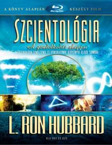 Szcientológia: A gondolkodás alapjai