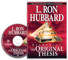 The scientology handbook tools for life