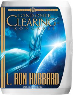 Londoner Clearing-Kongress