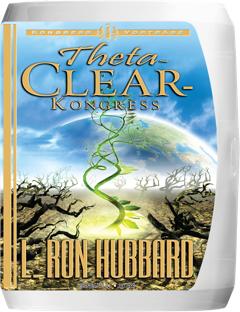 Theta-Clear-Kongress