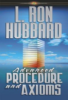 Advanced Procedure and Axioms