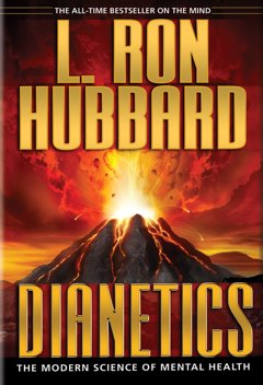 Dianetics: The Modern Science of Mental Health