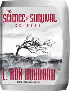 The Science ofSurvival Lectures
