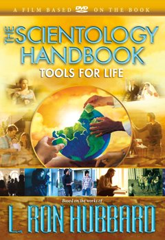 The Scientology Handbook: Tools for Life