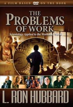 Die Probleme der Arbeit