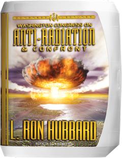 Washington Congress on Anti-Radiation & Confront