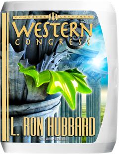 Western Congress