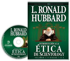 Introducción a la Ética de Scientology