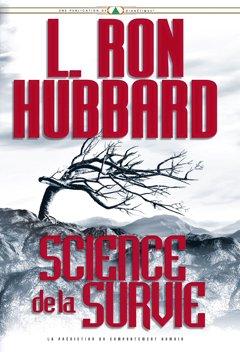 Science de la survie