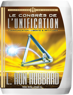 Congrès de l'unification