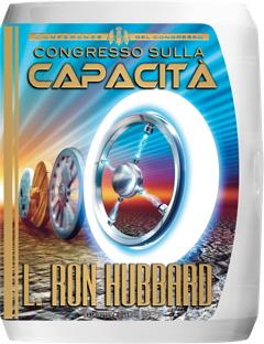 Congresso sulla Capacità